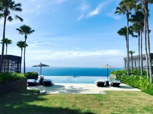 Holiday Rental in Tenerife: Opinion